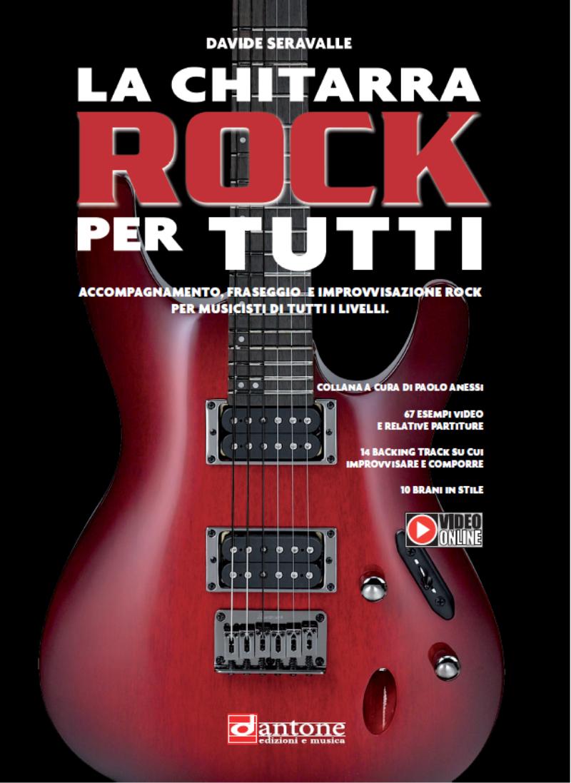 La-Chitarra-Rock-per-Tutti